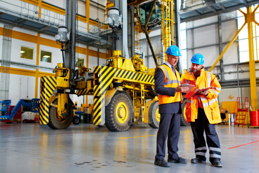 A Story: How Modern Technology and a Comprehensive Development Plan Can Bring Success to the OEM.